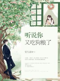 秦浩林冰婉小说